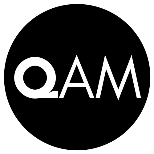 The QAM Project